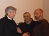 il-clero-si-incontra1