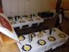 sala-da-pranzo1