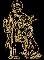 Associazione Pane di San Martino